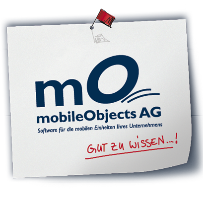 Mobile App-Entwickler (m/w) Android