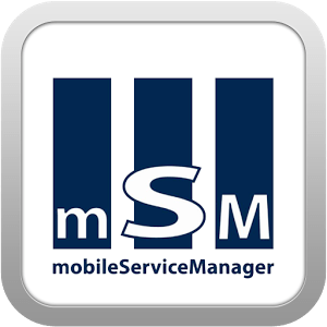 mobileServiceManager
