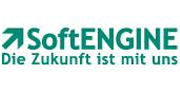 Logo Softengine.